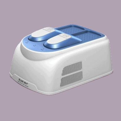 Slan 96P Real Time PCR System